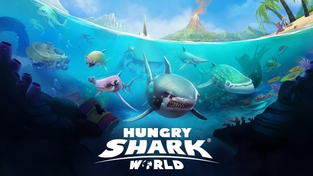 hungry-shark-world-cilginlar-gibi-indiri...40x360.jpg