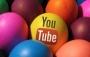 İlginç YouTube Hileleri