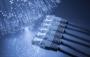 İnternet Bağlantınızın Hızını Artırmak için Kullanabileceğiniz 9 Yöntem