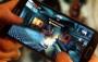 İnternet Bağlantısına İhtiyaç Duymadan Oynayabileceğiniz En İyi 10 Android Oyunu