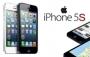 iPhone 5S Maliyeti Sadece 200 Dolar