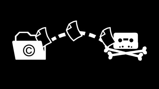 İtalyan Mahkemesi Korsan Film Sitelerini Yasal Buldu