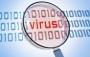 Kaspersky Internet Security 2014 En Güvenilir Antivirüs Yazılımı Seçildi