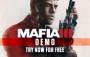 Mafia III Demo Çıktı, Hemen İndirin!