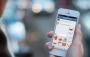 Messenger, Facebook İçerisine Geri Dönüyor