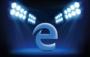Microsoft Edge, Chrome ve Firefox'tan Daha Hızlı Çıktı!
