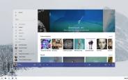 Microsoft, Windows 10'a Göz Alıcı Görünüm Kazandıran Project Neon'u Sergiledi