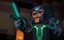 Minecraft: Story Mode Çıktı!