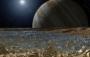 NASA, Güneş Sistemimizin Dışındaki Büyük Bir Keşfi Duyuracak