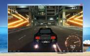 Need for Speed No Limits'i Bilgisayarda Oynayın!