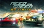 Need for Speed No Limits Çıktı, Hemen İndirin!