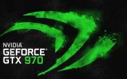 Nvidia, GTX 970 Sahiplerine Geri Ödeme Yapacak