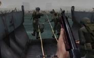 Oyun Tarihinde Bugün: Medal of Honor: Allied Assault Çıktı