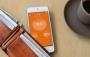 Paranızın Hakkını Veren 5 Mobil Uygulama