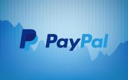 PayPal Türkiye'ye Dönüyor Ama Dönmüyor Gibi