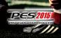 PES 2015 Demo Yarın Yayınlanacak