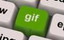 Pratik ve Hızlı GIF Yapma Yöntemleri