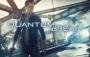 Quantum Break PC Sistem Gereksinimleri ve Çıkış Tarihi Duyuruldu