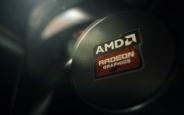 AMD'nin Yeni Ekran Kartı Sürücüsü Radeon Crimson Yayında