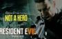 Resident Evil 7'nin Ücretsiz Not A Hero DLC'sinin İçeriği Belli Oldu!