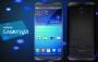 Samsung Galaxy S6 Teknik Özellikleri Ne Olacak?