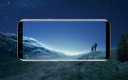 Samsung Galaxy S8 ve iPhone 7 Karşılaştırması