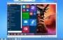 Sanal Makinada Windows 10 Kurulumu ve Kullanımı