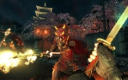 Shadow Warrior, Humble Bundle'da Ücretsiz