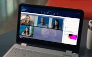 Skype'ın Dişli Rakibi Amazon Chime Çıkış Yaptı