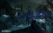 Sniper Ghost Warrior 3 Açık Beta Tarihi Belli Oldu