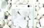 Sony, Android 6.0 Marshmallow Güncellemesini Alacak Xperia Cihazların Listesini Yayınladı