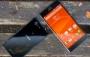Sony Xperia Z3 Android 5.0 Güncellemesi Yayınlandı!