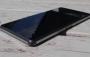 Sony Xperia Z3 Resmi Olarak Tanıtıldı