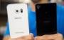 Sony Xperia Z3+ ve Samsung Galaxy S6 Edge Karşılaştırması