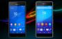 Sony Xperia Z4 ve Xperia Z3 Karşılaştırması