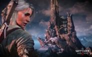 Steam'de Bu Hafta Sonu Witcher 3 ve Fallout 4'te Büyük İndirim Var