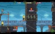 Haftanın iOS Oyunu: Stupid Zombies 3