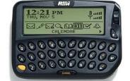 Tarihte Bugün: BlackBerry Tanıtıldı