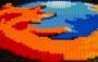Tarihte Bugün: Mozilla Kuruldu