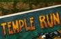 Temple Run 1 Milyar Kere İndirildi!