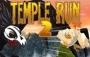 Temple Run 2 için Yeni Bir Güncelleme Yayınlandı
