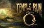 Temple Run: Oz Windows 8 Versiyonu İndirimde!