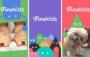 Vine'dan Çocuklara Özel Vine Uygulaması: Vine Kids