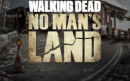 The Walking Dead: No Man's Land Yayınlandı