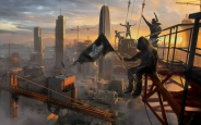 Watch Dogs 2'yi PS4 ve Xbox One'da Ücretsiz Deneme Fırsatını Kaçırmayın