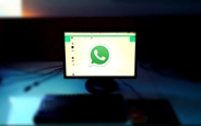 WhatsApp Masaüstü Uygulaması Nasıl Kullanılır?
