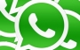 WhatsApp'a Sesli Arama Özelliği Geliyor!