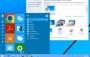 Windows XP, Vista, 7 ve 8 Bilgisayarlarınıza Windows 10 Görünümü Kazandırma