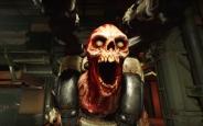 Yeni Doom'un Çıkış Tarihi Açıklandı