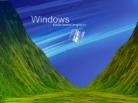 60 Adet Windows XP Arka Plan